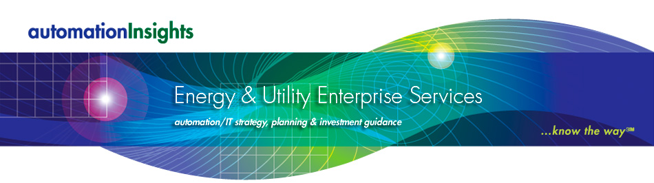automationInsights - Energy and Utility Enterprise Services - 1.888.880.0820